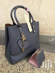 Hand Bags For Ladies | Shoes for sale in Nairobi, Nairobi Central