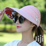 Summer Hats For Ladies | Clothing Accessories for sale in Nairobi, Nairobi Central