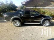 Mitsubishi L200 Warrior | Cars for sale in Kajiado, Olkeri