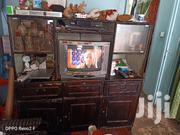 Wall Unit For Sale | Furniture for sale in Nairobi, Harambee
