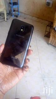 Samsung Galaxy A5 Duos 32 GB Black   Mobile Phones for sale in Nairobi, Kahawa West