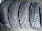 175/65/15 Dunlop | Vehicle Parts & Accessories for sale in Nairobi, Ngara