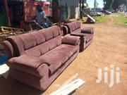 I Make And Sell New Sofasets Get Me On | Furniture for sale in Uasin Gishu, Kapsaos (Turbo)