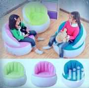 Inflatable Sit | Furniture for sale in Nairobi, Nairobi Central