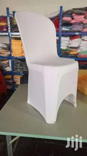 Spandex Chair Covers   Home Accessories for sale in Nairobi, Kariobangi South