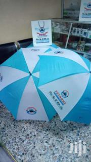 Umbrella Branding | Manufacturing Services for sale in Nairobi, Nairobi Central