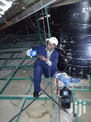 General Hot/Cold Water Plumbing & Welding Services | Building & Trades Services for sale in Kakamega, Butsotso East