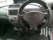 Toyota bB 2013 | Cars for sale in Mombasa, Ziwa La Ng'Ombe
