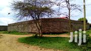 Land With Clean Title Narok Town | Land & Plots For Sale for sale in Narok, Narok Town
