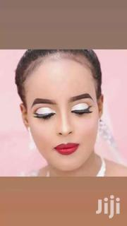 Beauty Parlour | Health & Beauty CVs for sale in Nairobi, Utalii