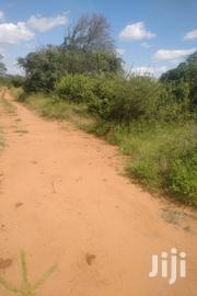 15acre Land Near The Highway And The River For Sale | Land & Plots For Sale for sale in Makueni, Kikumbulyu North