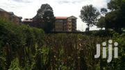 1/4 Plot Pioneer National With Title Ideal for Flatzs | Land & Plots For Sale for sale in Uasin Gishu, Moiben