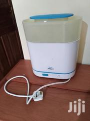 Electric Bottle Sterilizer | Baby & Child Care for sale in Nairobi, Nairobi West