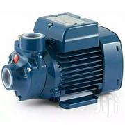 2hp Booster Pump | Manufacturing Equipment for sale in Kajiado, Ngong