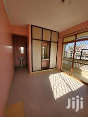 Majengo 3 Bedroom Apartment For Rent | Houses & Apartments For Rent for sale in Mombasa, Majengo