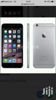 iPhone 6s For 16k New | Mobile Phones for sale in Kiambu, Juja