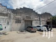 Godown To Let | Commercial Property For Rent for sale in Mombasa, Shimanzi/Ganjoni