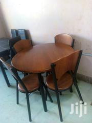 Durable Denning Table   Furniture for sale in Nairobi, Nairobi Central