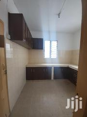 Stadium Old 2 Bedroom House For Rent   Houses & Apartments For Rent for sale in Mombasa, Shimanzi/Ganjoni