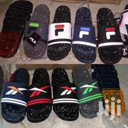 New Balance, Fila , Nike Sandals Flip Flops | Shoes for sale in Nairobi, Nairobi Central