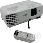 Epson EB-S05 Projector | TV & DVD Equipment for sale in Nairobi, Nairobi Central