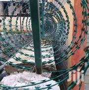 ELECTRIC AND RAZOR FENCE SUPPLY&INSTALLATION IN HOMES BUSINESSES FARMS | Repair Services for sale in Nairobi, Nairobi Central