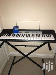 Digital Keyboard Casio CTK 1550 | Musical Instruments & Gear for sale in Nairobi, Nairobi Central