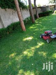 Lawn Mower | Landscaping & Gardening Services for sale in Nakuru, Menengai West