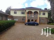 6 Br Townhouse In 1 Acre For Rent In Rideways Kiambu Road | Houses & Apartments For Rent for sale in Nairobi, Roysambu