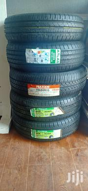 Tyres For Sale | Vehicle Parts & Accessories for sale in Nairobi, Lavington