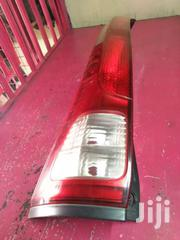 Nissan Serena Rear Light | Vehicle Parts & Accessories for sale in Nairobi, Nairobi Central