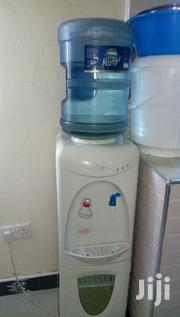 Ramtons Hot and Cold Water Dispenser | Kitchen Appliances for sale in Nairobi, Kahawa West