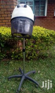 Standing Dryer | Tools & Accessories for sale in Busia, Bunyala West (Budalangi)