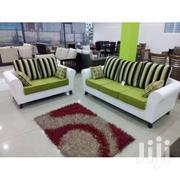 Quality Seats | Furniture for sale in Nairobi, Kahawa West