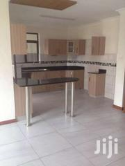 CLASSIC TWO BEDROOM WITH 2 LIFTS AND BASEMENT/GROUND FLOOR PARKING | Houses & Apartments For Rent for sale in Nairobi, Nairobi South