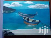 Wall Painting | Home Accessories for sale in Nairobi, Nairobi Central