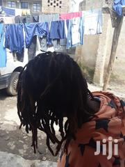 Dreadlocks | Hair Beauty for sale in Nairobi, Nairobi West