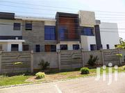 EXECUTIVE 4br TOWN HOUSE FOR RENT ID 2461 | Houses & Apartments For Rent for sale in Mombasa, Bamburi
