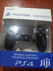 Sony Playstation 4 PS4 Pad   Video Game Consoles for sale in Nairobi, Nairobi Central