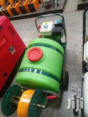 160litres Sprayer | Manufacturing Equipment for sale in Nairobi, Karen