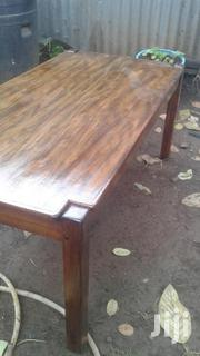 Coffee Table Imported | Furniture for sale in Nairobi, Kahawa West