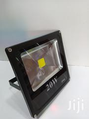 20w Floodlight | Home Accessories for sale in Nairobi, Nairobi Central