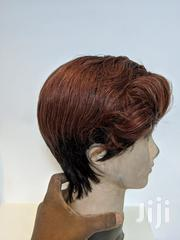 Short Wig 1/33 | Hair Beauty for sale in Nairobi, Nairobi Central