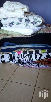 Quality Duvets Mutumba | Home Accessories for sale in Kiambu, Juja