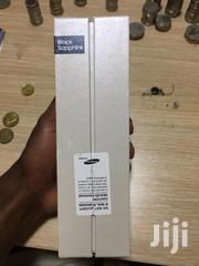 Samsung Galaxy Note 5 64 GB   Mobile Phones for sale in Nairobi, Westlands