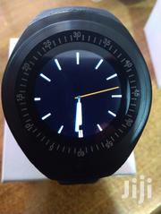 Smart Watch   Smart Watches & Trackers for sale in Nairobi, Kahawa West