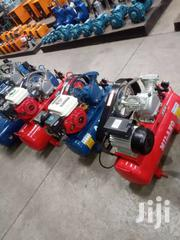 Brand New Air Compressor -100litres   Vehicle Parts & Accessories for sale in Nairobi, Nyayo Highrise