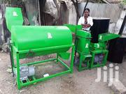 BRIQUETTE MACHINES BY ECO MAKAA SOLUTIONS | Manufacturing Equipment for sale in Nairobi, Komarock