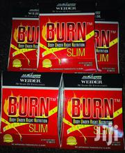 Slimming Pills. | Vitamins & Supplements for sale in Nairobi, Airbase