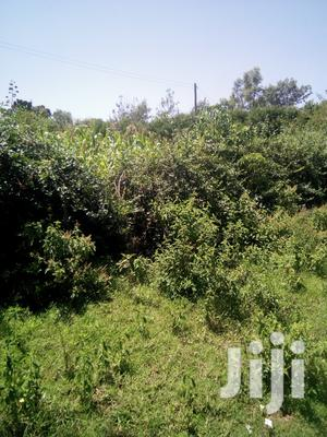 4 Acres Land For Sale At Blueline, Narumoru With River Front.